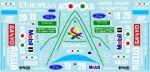 1-24-Benetton-B190-for-Hasegawa