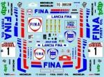 1-24-Lancia-Delta-91-Sanremo-Rally-FINA-for-Hasegawa