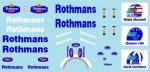 1-43-Williams-FW16B-Additional-Logo-for-PMA