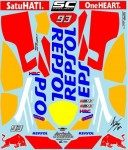1-6-Honda-CRF1000L-Repsol-Color-93-for-Tamiya