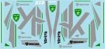 1-9-Kawasaki-Ninja-H2R-T-S-Ver-for-Meng-model