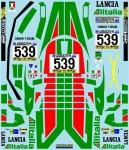 1-24-Lancia-Stratos-Turbo-Alitalia-for-Tamiya