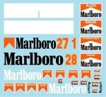 1-18-Ferrari-412T2-Tobacco-Logo-for-Minichamps