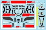 1-43-Ferrari-SF90-MW-and-Japanese-GP-Mattel-for-Burago