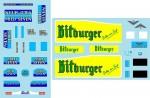 1-43-Benetton-B195-Schumacher-Ver-for-Minichamps