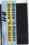 1-2-Helmet-Decal-1998-Damon-Hill