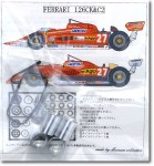 1-24-Ferrari-126CK-and-C2-Decal-Wheel-PE-Parts