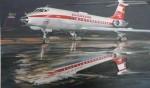 1-144-Tupolev-Tu-134