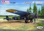 1-144-Fokker-F-VIIa-Military