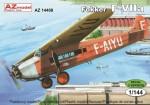 1-144-Fokker-F-VIIa