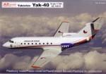 1-144-Yakovlev-Yak-40-CZAF-Poland-Angola