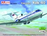 1-144-Jak-40-Aeroflot-Lybia-CSA