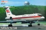 1-144-Tupolev-Tu-134B-Air-Koryo