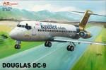 1-144-Douglas-DC-9-Aero-Republica-Colombia