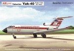 1-144-Jak-40-CSA-Cubana