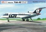 1-144-Jak-40-LOT-Olympic