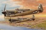 RARE-1-48-Fairey-Firefly-F-1-POSLEDNI-KUS