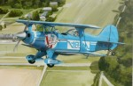 1-48-Pitts-Special-S-2A