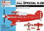 1-48-Pitts-Special-S-2B-CZ-USA-GB-DE