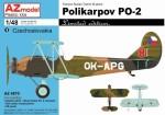 1-48-Polikarpov-Po-2-CZ-DDR-YU