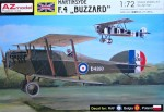 1-72-Martinsyde-F-4-Buzzard-RAF