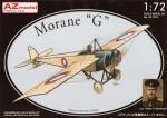 1-72-Morane-Saulnier-G