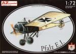 1-72-Pfalz-E-I