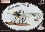 1-72-Morane-WR-Float