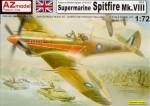 1-72-Spitfire-Mk-VIII-RAF