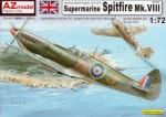 1-72-Spitfire-Mk-VIII-MTO