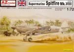 1-72-Spitfire-Mk-VIII-RAAF