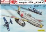 1-72-Nakajima-J9N-Kikka-Otsu