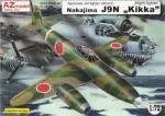1-72-Nakajima-J9N-Kikka-Night-Fighter