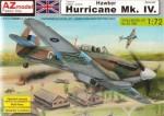 1-72-Hawker-Hurricane-Mk-IV-w-Rockets
