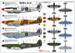 1-72-Supermarine-Spitfire-Mk-IXc-MTO