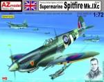 1-72-Supermarine-Spitfire-Mk-IXc-Aces