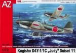 1-72-Kugisho-D4Y1-1C-Judy-Suisei-11