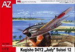 1-72-Kugisho-D4Y2-Judy-Suisei-12