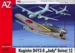 1-72-Kugisho-D4Y2-S-Judy-Suisei-12-fighter