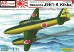 1-72-Nakajima-J9N1-K-Kikka