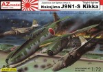 1-72-Nakajima-J9N2-S-Kikka-Night-fighter
