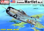 1-72-Grumman-Martlet-Mk-III-RAF