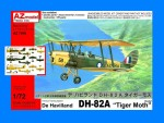1-72-DH-82A-Tiger-Moth-RAAF
