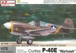 Curtiss-P-40E-Over-USA