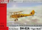 1-72-DH-82A-Tiger-Moth-RAF