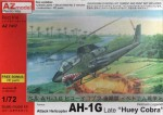 1-72-Attack-Helicopter-AH-1G-Late-Huey-Cobra-Vietnam-Legends
