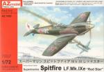 1-72-Spitfire-Mk-IXe-Red-Star
