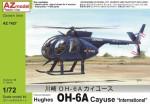 1-72-Hughes-OH-6A-Cayuse