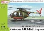 1-72-Kawasaki-OH-6J-Cayuse