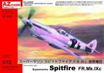 1-72-Supermarine-Spitfire-FR-Mk-IXc